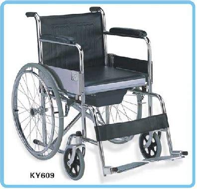 Jual Kursi Roda Eukarma jual kursi roda murah