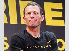 Lance Armstrong Biography - Childhood, Life Achievements ... Lance Armstrong