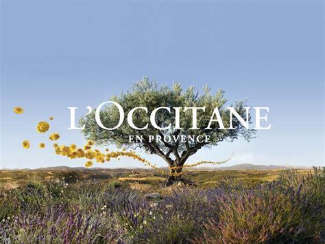 l occitane en provence si鑒e l occitane en provence trattamenti e profumi provenzali