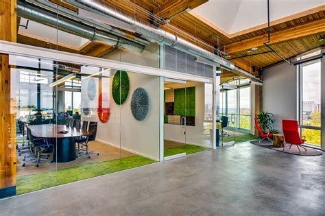 best fresh eco friendly flooring for home office 1558 seattle djc com local business news and data real estate