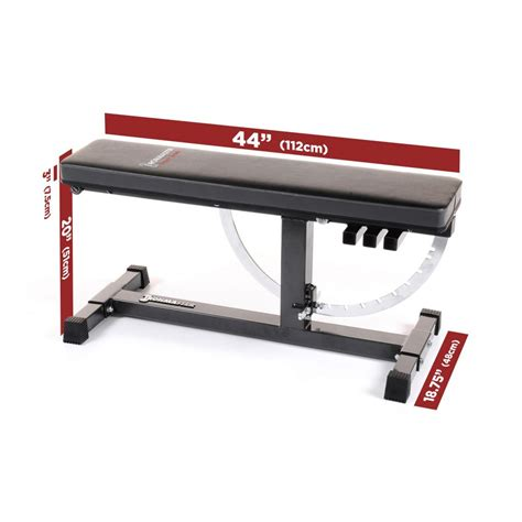 super bench super bench ironmaster uk