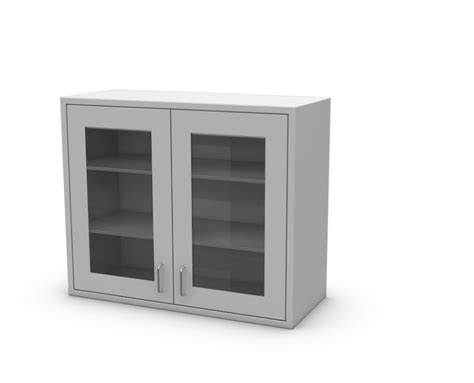 36 Wall Cabinet by 36 Wide Wall Cabinet Steelsentry