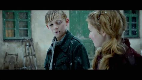 all the light we cannot see ending vojnov 233 filmy part 2
