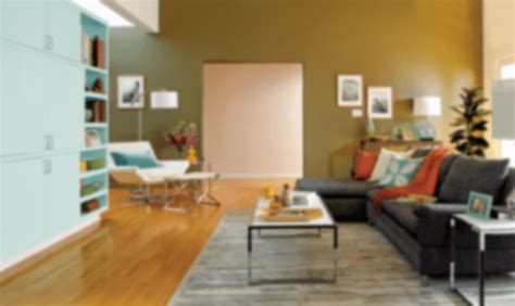home depot paint wall app color center paint color selector the home depot