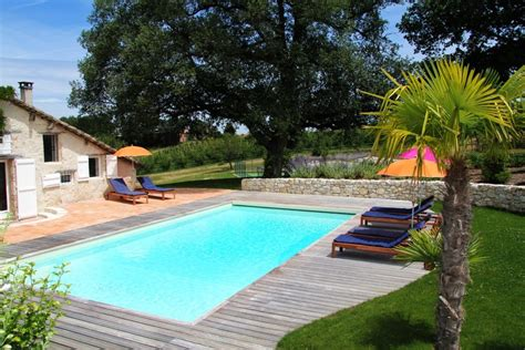 outside pool luxury outdoor pool pools for home