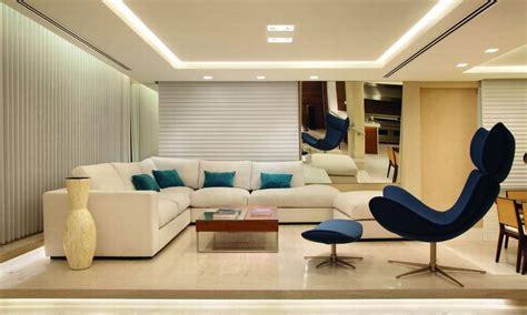 decorar gastando pouco dicas para decorar casa gastando pouco