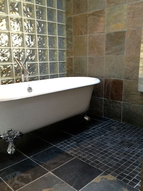 bathtubs vancouver tubs in showers vancouver wet room designs traditional