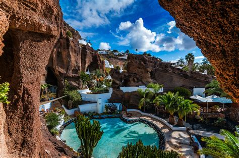 House With Pools the top 10 things to do in lanzarote the canary islands