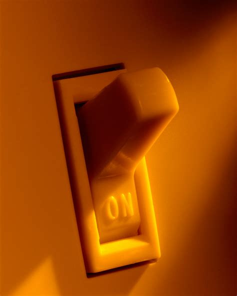 how to replace a broken light switch home guides