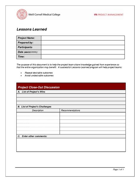 lessons learned template search results for letter to santa model free printable