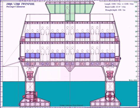 catamaran floor plans 100 catamaran floor plans pedigree cats catamarans power catamaran builder sail catamaran