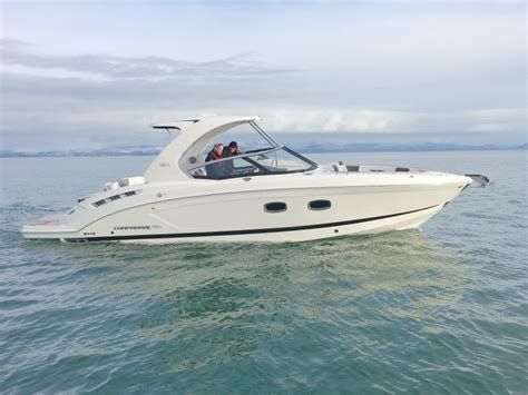 chaparral boats for sale pwllheli chaparral 337 ssx for sale in united kingdom for 163 274 307