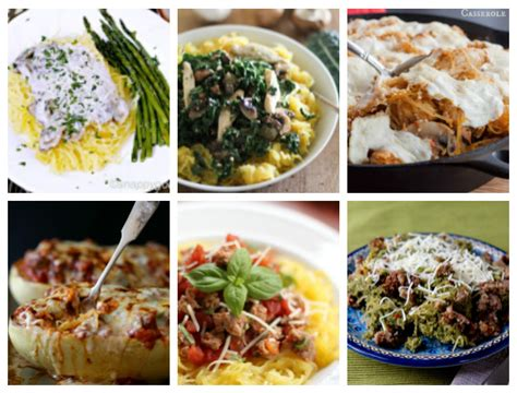 15 simple dinner ideas 15 and easy dinners for