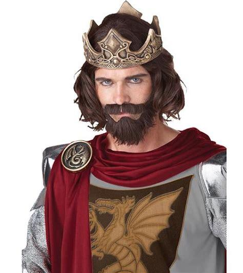 como hacer capas de rey consejos de fotografa 4 disfraces medievales caseros