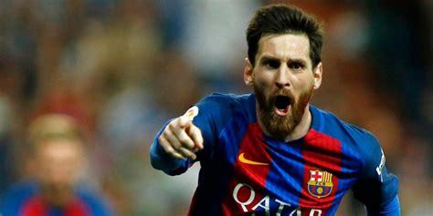 Kaos Foto Lionel Messi Hitam lokasi pernikahan messi digrebek polisi bola net