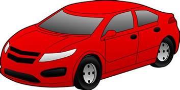 cartoon sports car free download clip art free clip