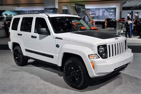 jeep liberty 2016 2016 jeep liberty 2017 2018 best cars reviews