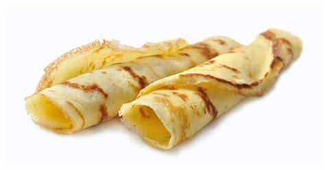 Pancake Flour by Pancakes And Crepes Kenwood Uk Kitchen Machine Recipe