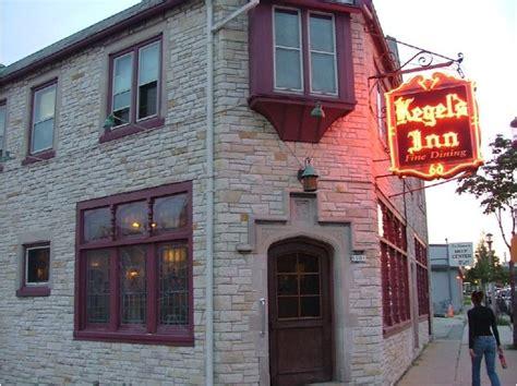 comfort inn owned by best 20 cozy inn ideas on pinterest farmhouse inn old