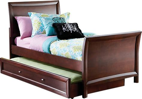 craigslist trundle bed ethan allen sleigh trundle bed craigslist suntzu king bed sleigh trundle bed