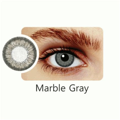 color enhancing contacts marble gray color enhancing contact lenses 90 day wear on