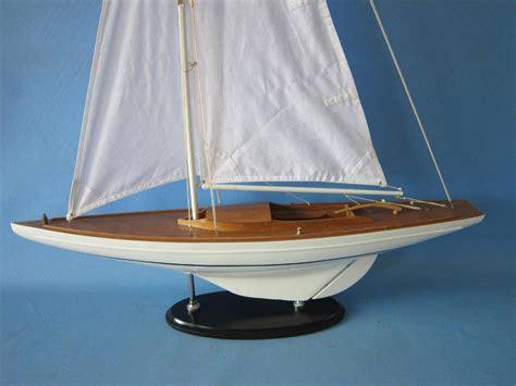 buy a keelboat buy wooden waverunner dragon keelboat model decoration 40