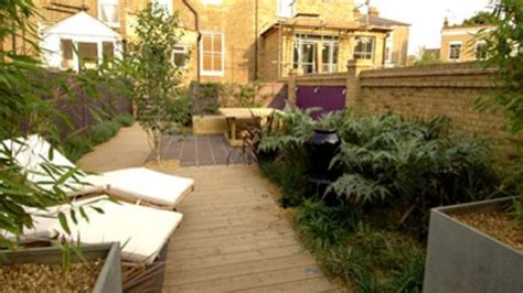 16 best images about small garden inspiration on pinterest seating areas patio and landscapes
