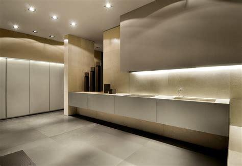 German Kitchen Furniture maya by minotti cucine stylepark
