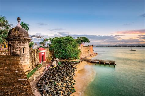 community service trips puerto rico vacation  packages  national geographic student