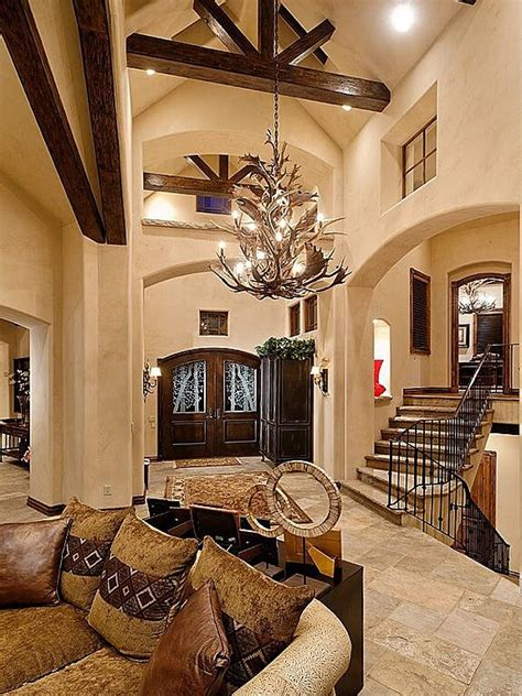 grand foyer 45 custom luxury foyer interior designs