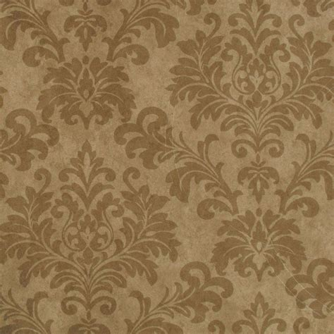 wallpaper classic texture 23 best images about master bedroom ideas on pinterest