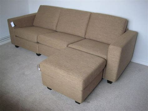 depth of couch laburnum compact depth 88 cm three seat sofa with