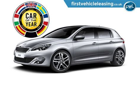 peugeot leasing europe reviews peugeot 308 diesel hatchback leasing deals