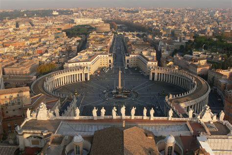 cupola di san pietro biglietti san pietro vaticano pagina 2