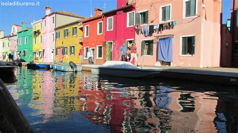 burano italy burano italy a venice s island tour guide and official site