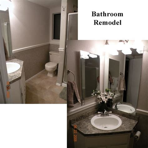 bathroom wall treatment ideas utility bathroom wall treatment idea bathroom remodel