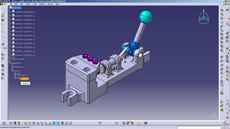 catia section view rand 3d insights from within march 2017