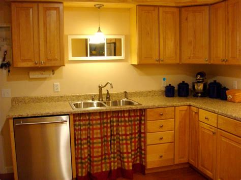 bathroom cabinets above sink wall cabinet height above sink everdayentropy com