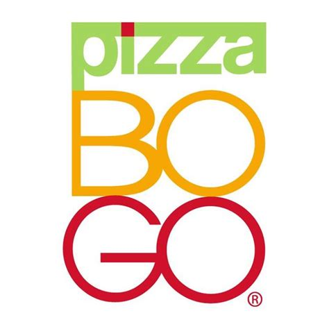 chef knives to go coupon pizzabogo