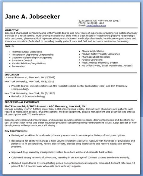 top result 46 new pharmacist cover letter template image 2017 sjd8