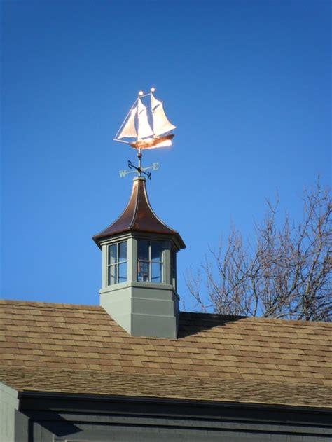 Cape Cod Cupola cape cod cupola boston design guide
