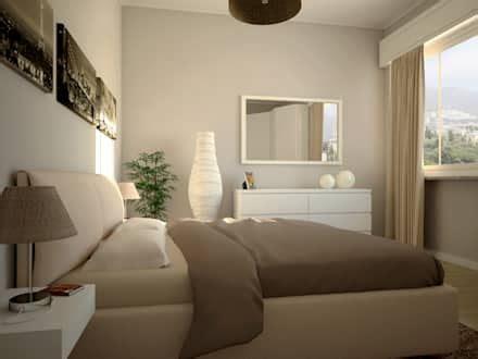 immagini di camere da letto da letto idee immagini e decorazione homify