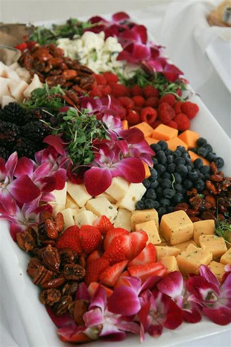 fruit and cheese platter cheese platter ideas for your next celebration cheese