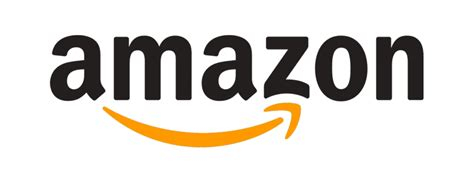 amazon com amazon logo amazon symbol meaning history and evolution