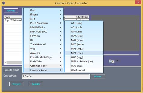 format audio en mp3 download mp3 converter free to convert songs music audio
