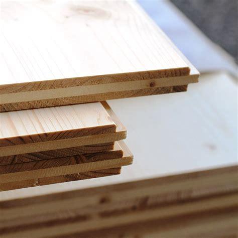 3 schichtplatten decke 3 schicht oeko platten schaerer holz ch langenthal