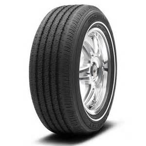 Price Of Car Tires At Walmart Michelin Symmetry 225 70r16rf Tire 107t Walmart
