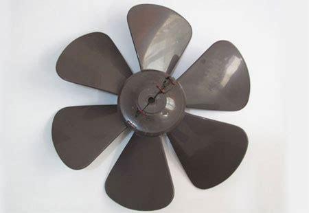 Kipas Angin Gantung 12w 4 Baling baling baling exhaust fan pemula