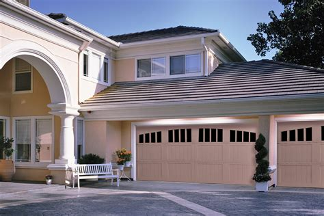 about overhead door company of northwest florida