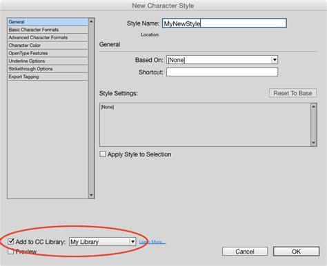 Adobe Illustrator Cc Tutorial Lengkap File Latihan add assets to cc libraries lengkap